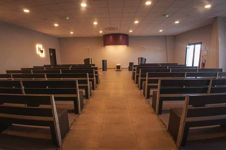 pompes-funebres-plessis-magasin-chambre-funeraire-plessis